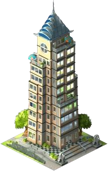 File:Condo Tower3.png