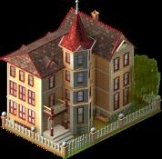 File:Modest Cottage4.png