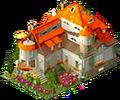 Chateau Amor1.png
