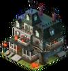 Haunted villa1