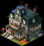 File:Haunted villa1.png