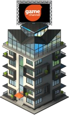 File:Gamechannel Tower4.png