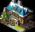 Alpine Lodge3.png