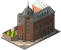 Brownstone Flats1.png