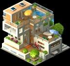 File:Designer Home4.png