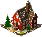 File:Gingerbread House4.png