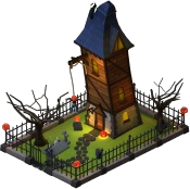 File:Haunted Tower1.png