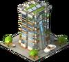 Tower Block1