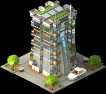 File:Tower Block1.png