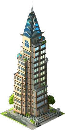 File:Condo Tower4.png
