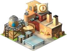 File:Bakery1.png