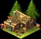 File:Log Cabin1.png