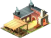 Brickyard1
