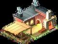 Brickyard1.png