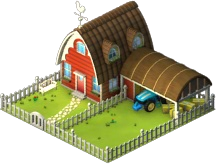 File:Ranch2.png
