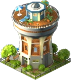 File:Water Tower1.png