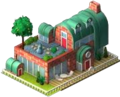 Copper Arch House3.png