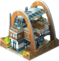 Bow-Style Villa3.png