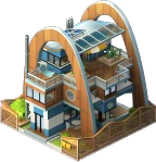 File:Bow-Style Villa3.png