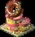 Donut Shop3.png