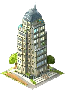 File:Condo Tower2.png