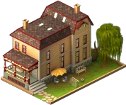 File:Modest Cottage1.png