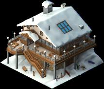 File:Ski Hut1.png