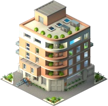 File:Urban High-Rise1.png