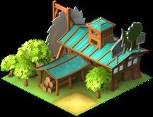 File:Lumber Mill2.png