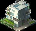 Designer Apartment1.png