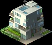 File:Designer Apartment1.png