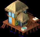 File:Tropical Stilt House2.png
