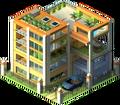 Apartment Complex2.png