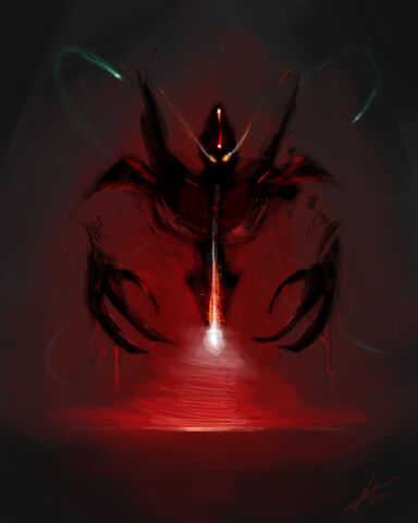 File:Necris Arkheon Drawing.jpg