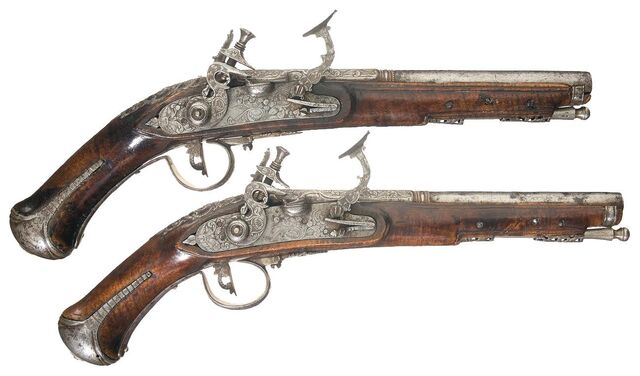 File:Dwarven Pistols.jpg