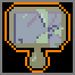 Shattered Mirror Icon