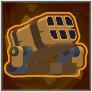 Archivo:Disposable Missile Launcher.png