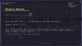 Thumbnail for version as of 13:25, November 16, 2013