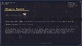 Thumbnail for version as of 13:15, November 16, 2013