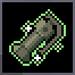 Concussion Grenade Icon