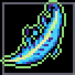 Hopoo Feather Icon