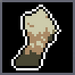 Paul's Goat Hoof Icon