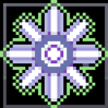 Chargefield Generator Icon