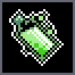 Mysterious Vial Icon