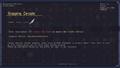 Thumbnail for version as of 12:57, November 16, 2013
