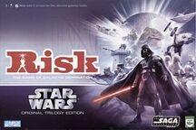 RiskStarWarsBox