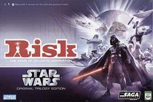File:RiskStarWarsBox.jpg