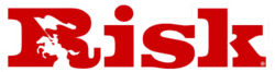 File:Risk-Logo.png