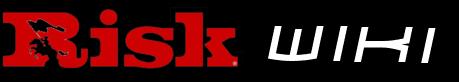 File:Risk wiki banner 0.PNG