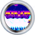 Miniatura da versão das 00h56min de 22 de setembro de 2016
